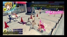Akiba's Trip: Undead & Undressed Screenshot 4