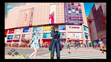 Akiba's Trip: Undead & Undressed Screenshot 7