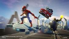 Disney Infinity: Marvel Super Heroes - 2.0 Edition Screenshot 2