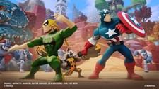 Disney Infinity: Marvel Super Heroes - 2.0 Edition Screenshot 1