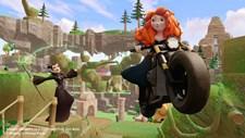 Disney Infinity: Marvel Super Heroes - 2.0 Edition Screenshot 4