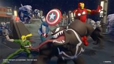 Disney Infinity: Marvel Super Heroes - 2.0 Edition Screenshot 6