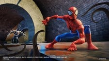 Disney Infinity: Marvel Super Heroes - 2.0 Edition Screenshot 8