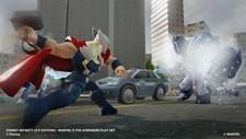 Disney Infinity: Marvel Super Heroes - 2.0 Edition Screenshot 7