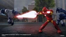 Disney Infinity: Marvel Super Heroes - 2.0 Edition Screenshot 5