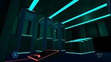 Polarity: Ultimate Edition Screenshot 7