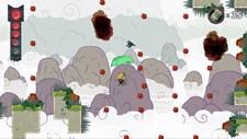 Hunter's Legacy Screenshot 2