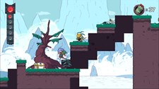 Hunter's Legacy Screenshot 3
