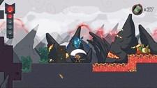 Hunter's Legacy Screenshot 6