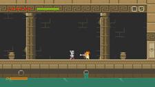 Elliot Quest Screenshot 2