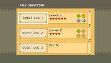 Elliot Quest Screenshot 4