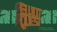 Elliot Quest Screenshot 5