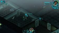Distrust Screenshot 5