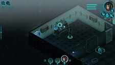 Distrust Screenshot 4