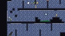 Magnet Knights Screenshot 6