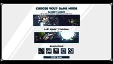 Magnet Knights Screenshot 8