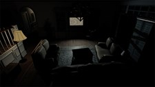 Paranormal Activity: The Lost Soul Screenshot 2