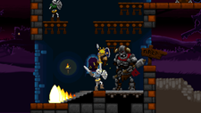 Volgarr the Viking Screenshot 3