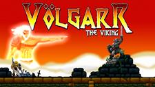 Volgarr the Viking Screenshot 4