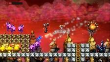 Mecho Tales Screenshot 3