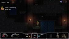 Bard's Gold Screenshot 1