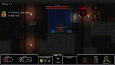 Bard's Gold Screenshot 3