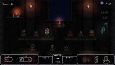 Bard's Gold Screenshot 4