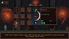 Bard's Gold Screenshot 5