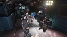 Mortal Blitz Screenshot 1