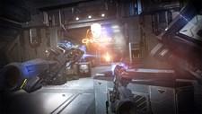 Mortal Blitz Screenshot 4