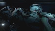 Mortal Blitz Screenshot 3