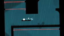 Alteric Screenshot 3