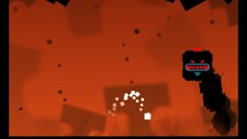 Alteric Screenshot 1