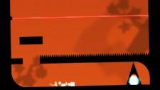 Alteric Screenshot 4