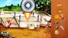 Zeus Quest Remastered Screenshot 1