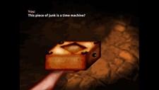 Zeus Quest Remastered Screenshot 2