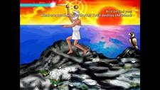 Zeus Quest Remastered Screenshot 5