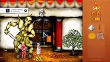 Zeus Quest Remastered Screenshot 6
