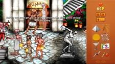 Zeus Quest Remastered Screenshot 7