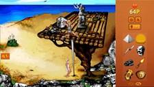 Zeus Quest Remastered Screenshot 8
