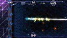 Tachyon Project Screenshot 8