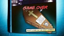 Demetrios - The BIG Cynical Adventure Screenshot 6
