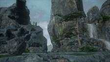 HIDDEN DRAGON LEGEND Screenshot 3