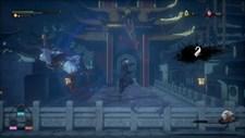 HIDDEN DRAGON LEGEND Screenshot 4