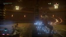 HIDDEN DRAGON LEGEND Screenshot 5