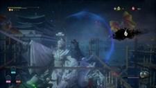 HIDDEN DRAGON LEGEND Screenshot 2