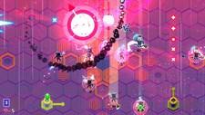 Wand Wars Screenshot 3