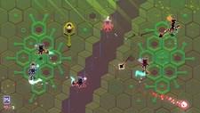 Wand Wars Screenshot 5