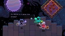 Wand Wars Screenshot 6