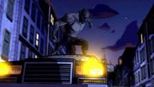 The Wolf Among Us Screenshot 5